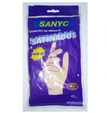 SATINADO SANYC T/P