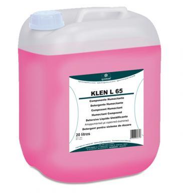 KLEN L-65