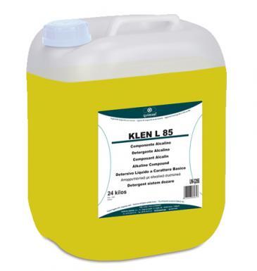 KLEN L-85