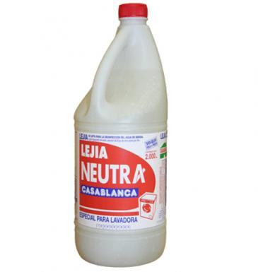 LEJIA NEUTRA