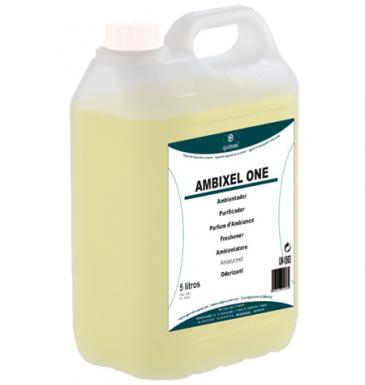 AMBIXEL ONE
