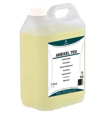 AMBIXEL YOU