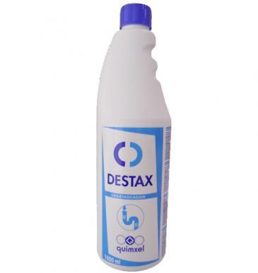 DESTAX