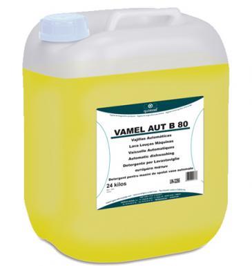 VAMEL AUT B-80